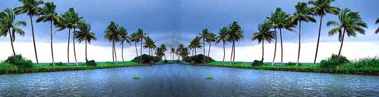 https://en.wikipedia.org/wiki/Kerala