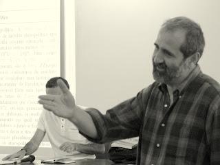 Prof. Giovanni Semeraro
