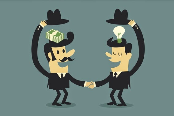 Successful Tips for Business Negotiation