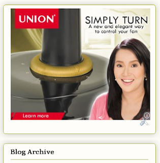 Kris Aquino Photo