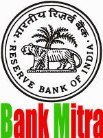 Become Bank Mitra - Online Apply, Eligibility, Salary & Benefits