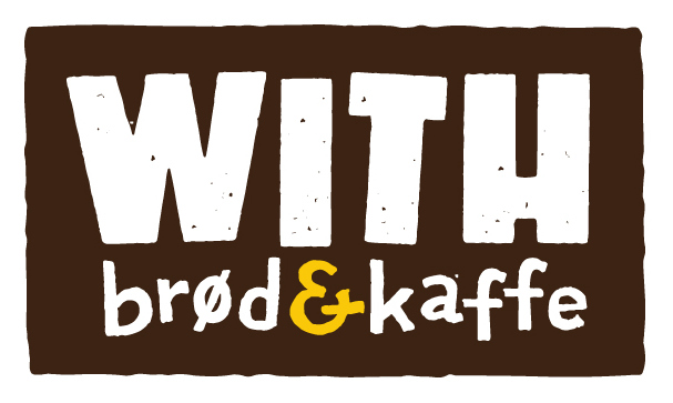 WITHbakerikaffe