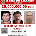 El Chapo : World's Most Wanted Drug Lord
