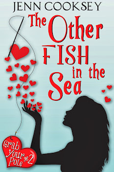 Buy The Other Fish in the Sea on Kindle Here: