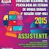 Apostila Concurso CRP 4ª Região MG 2015 - Assistente Administrativo