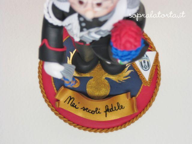 Varii Cake