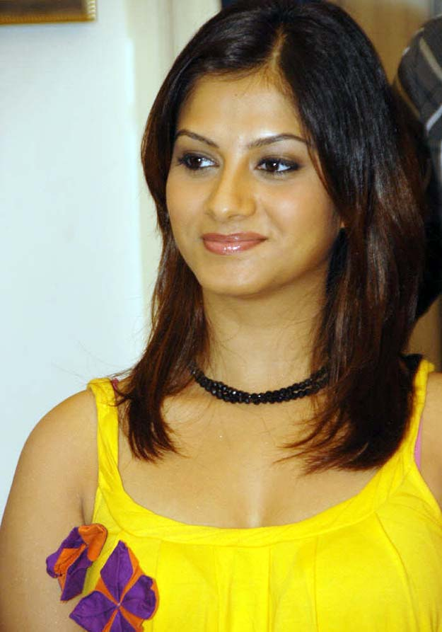actressqueens: Sindhu Tolani Hot Wallpapers - Page 1
