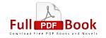 Full PDF Book