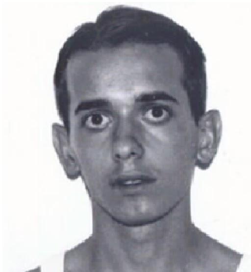 Arresti a Sant'Arpino, Orta di Atella e Casagiove. - Immagine%2B2