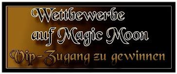 Wettbewerbe Auf Magic Moon Sims3