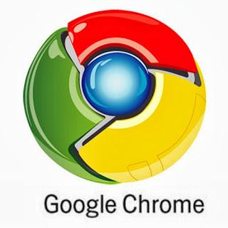 Google Chrome Terbaru offline installer