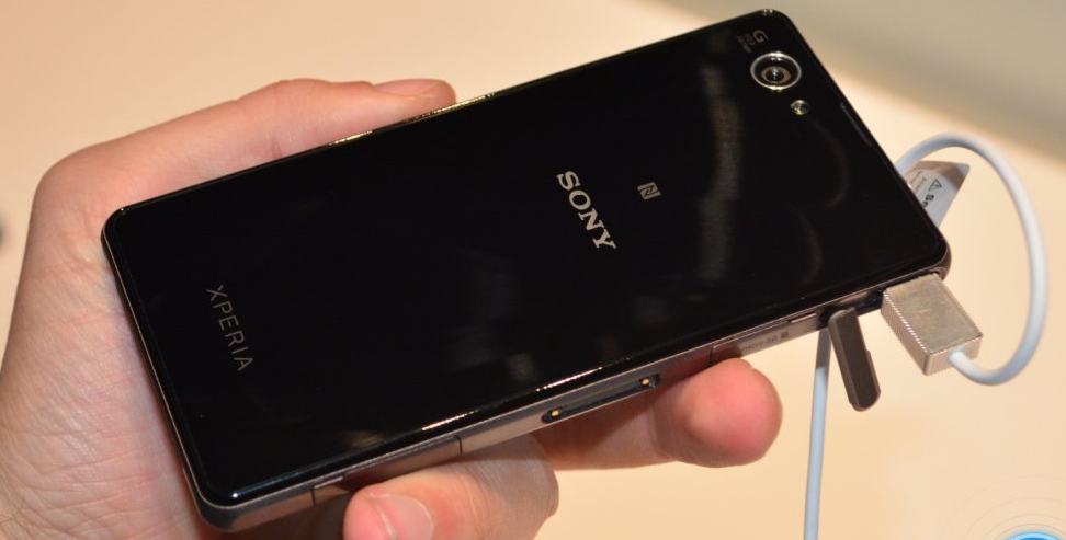 failure after sony xperia z1 compact price in pakistan products are fully