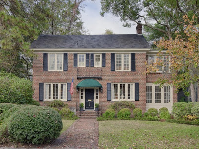 http://www.trulia.com/property/3140492394-208-E-44th-St-Savannah-GA-31405