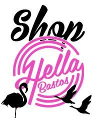 Shop HB