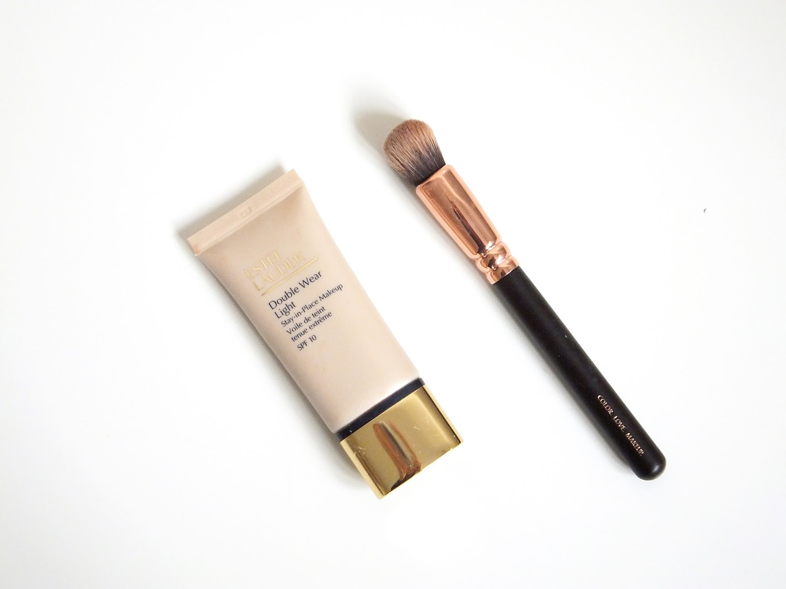 The One Product I Have Never Splurged On Or Bought High End Is Foundation.  I Never Really Wore It Throughout My Teens And Then The First One I Bought  Was ...