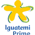 Ouvir a Rádio Iguatemi Prime FM (antiga MIT FM) 92,5 de São Paulo - Rádio Online