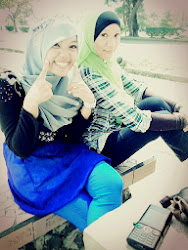 it's me ..with Fira