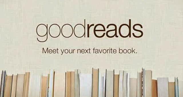 Mer att läsa...