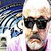 """ΕΡΧΕΤΑΙ: Δρομολογείται άμεσα η """"Κάρτα του Πολίτη""""; – Το ηλεκτρονικό ΦΑΚΕΛΩΜΑ που λένε οι προφητείες είναι εδώ!"""