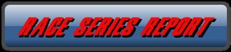 XFINITY-CAMPINGWORLDTRUCKS-ARCA-IMSA,UNITED SPORTSCAR-MORE