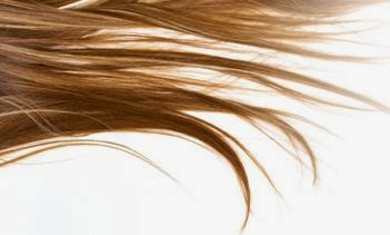 Cara Meluruskan Rambut Keriting Secara Alami Tanpa Rebonding