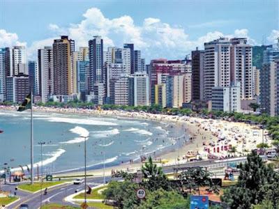 Florianópolis - Fotos de Florianópolis (Santa Catarina)