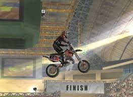 Moto Racer 3 Gold Edition Free Download PC Game Full Version ,Moto Racer 3 Gold Edition Free Download PC Game Full Version ,Moto Racer 3 Gold Edition Free Download PC Game Full Version ,