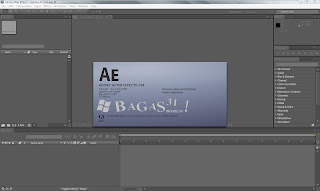 Adobe After Effect CS4 Portable (207MB) 2