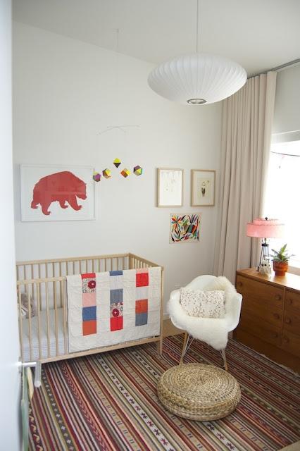 Marq propuesta+habitaci%c3%b3n+bebe+17