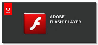 Download Adobe Flash Player Terbaru 2013