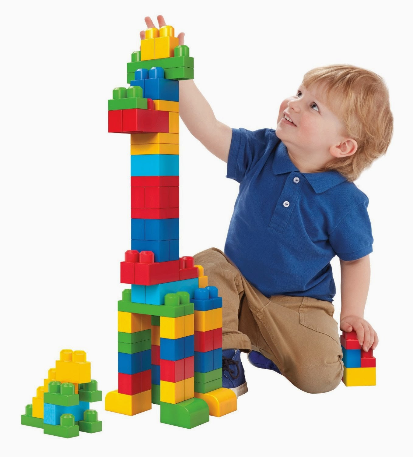 Large Construction Toys For Boys : Casa cicak s top children gifts toys for a month