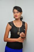 Kathanam heroine archana glam pics-thumbnail-20