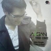 Afgan - Album The One | Music