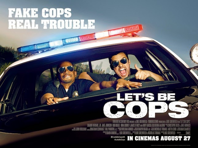 lets-be-cops-movie-film-poster