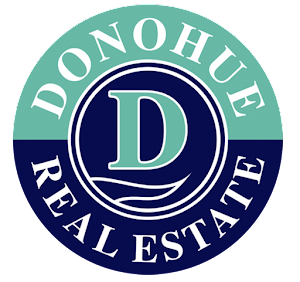 MARILYN JACOBS IS LICENSED WITH DONOHUE REAL ESTATE, 254 WORTH AVENUE, #210, PALM BEACH FL 33480