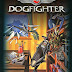 Airfix Digfighter Game