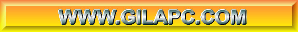www.gilapc.com