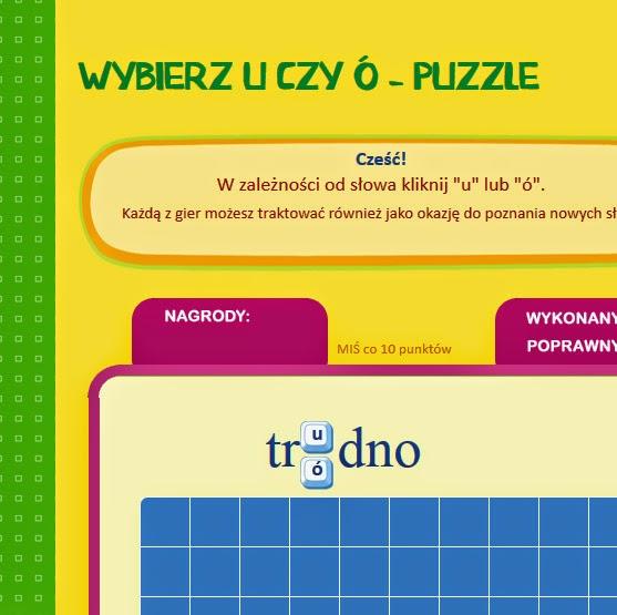 http://pisupisu.pl/3/ortografia/u-i-o-wybierz-puzzle