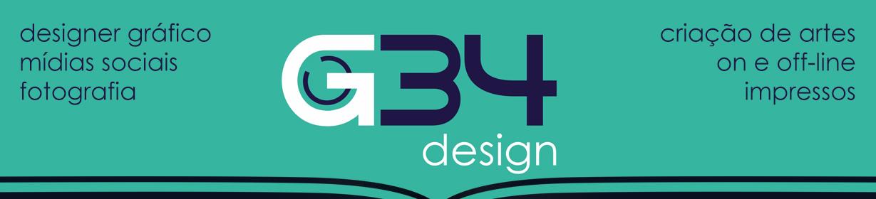 G34 Design