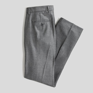 http://factory.jcrew.com/mens-clothing/pants_shorts/thompson_suiting_pants/PRDOVR~05144/99103145971/ENE~1+2+218+22+4294967294+216+225~~P_new_to_sale%7C1%7C%7CP_priority~216+16~15~~~~~~~/05144.jsp