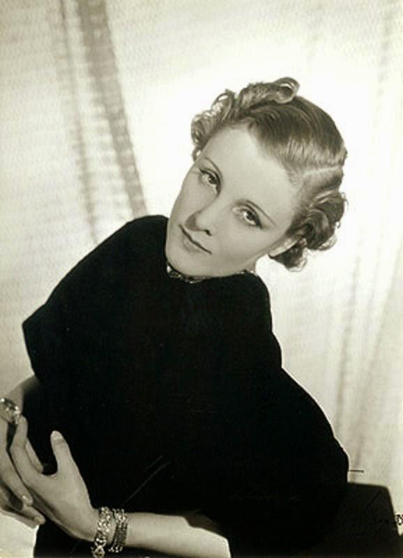 YESLADY Retro Style Literature And Art Wood Long Dangle Earrings For Women Girls