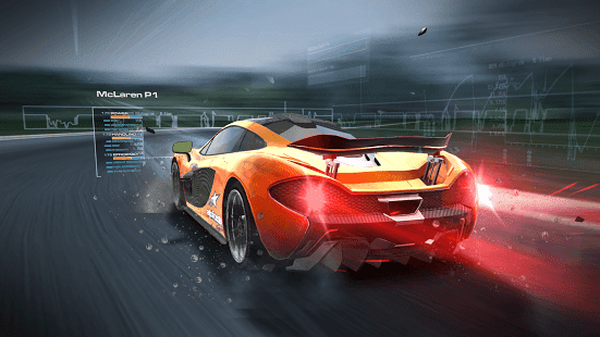 Race Team Manager Mod Apk Data