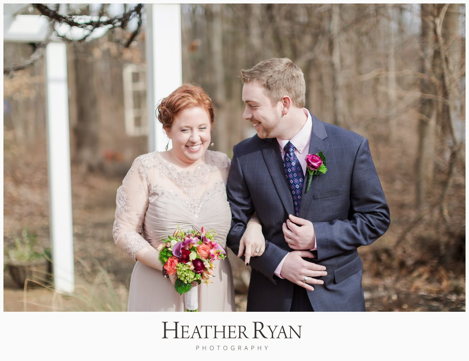 Annapolis Wedding Photographer, Heather Ryan Photography