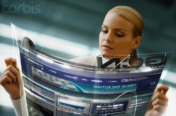 Merhaba teknoloji sayfaları okurları bugün kü teknoloji konumuz