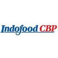 PT Indofood CBP Sukses Makmur Tbk