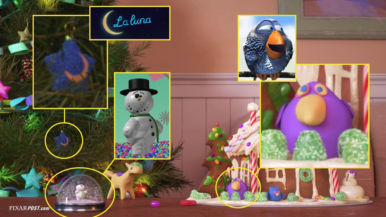 toy rc cars with Numerous Easter Eggs In Toy Story That on 12news271 together with 384109 additionally Watch additionally Feuerwehrmann Sam Non Fall Jupiter 203092000 additionally Build Millennium Falcon.