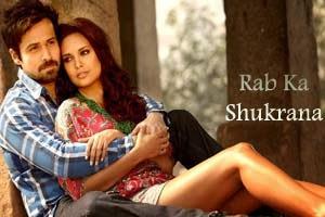 Rab Ka Shukrana