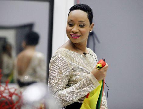 zimbabwe sex
