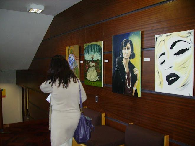 Works of L'Agenzia di Arte's Artists