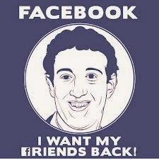 Jasa Like Fanpage Facebook Jogja Idea Terbaru 2013